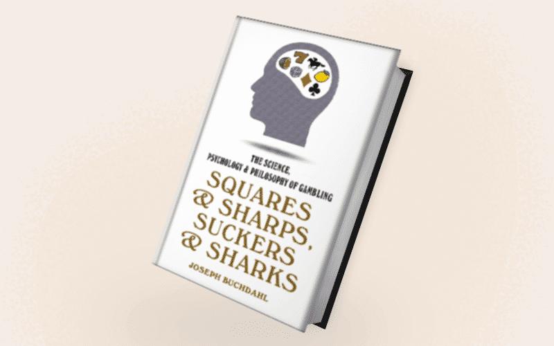 Squares Sharps Suckers Sharks