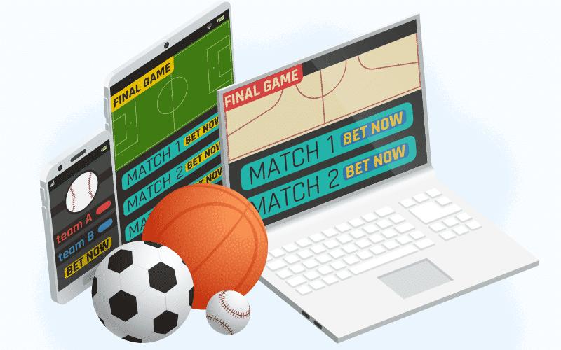 Find-a-good-online-sportsbook