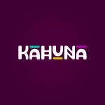 Kahuna Casino logo